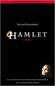 Hamlet Publisher: Yale University Press