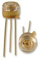 Receivers Fiber Optic Transmitters 10 pieces Transceivers Fiber Optic Receiver 5Mb