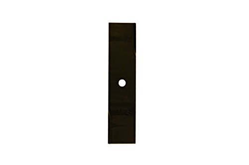 Arnold 9-Inch Replacement Edger Blade