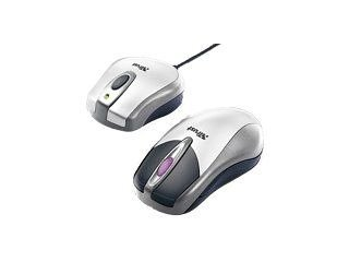 TRUST MOUSE AMI 250S MINI OPTICAL WIRELESS DRIVERS UPDATE