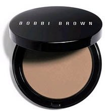 Bobbi Brown Bronzing Powder, No. 2 Medium, 0.28 Ounce by Bobbi Brown (Image #2)