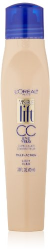 LOr%C3%A9al Paris Visible Concealer Light