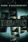Invasion of Privacy, Perri O'Shaughnessy, 0385314132