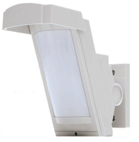 (High Mount Anti-Mask Out Motion Detector)