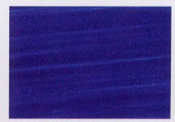 (Gamblin Artist Oil Color - Ultramarine Blue - 150 ml Tube)