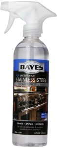 bayes-premium-stainless-steel-cleaner-and-protectant-16-oz-by-bayes