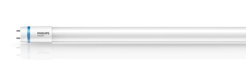 Philips 434605 14 5 watt InstantFit 4 Foot