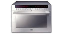 LG MP 9483 SL - Microondas: Amazon.es: Hogar