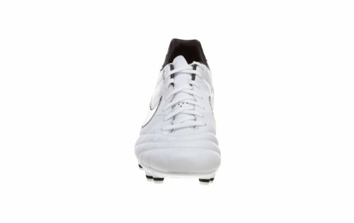 Style de Nike Timpo Mystic Iv Fg # 454309 Hommes