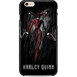 215HwnEX%2BlL._AC_UL250_SR250,250_ Harley Quinn Phone Cases iPhone 6