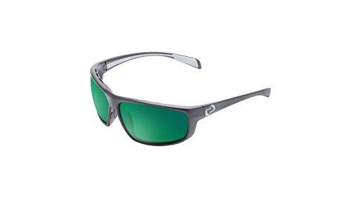 Native Eyewear Bigfork Polarized Sunglasses by Native - Native Bigfork Polarized Sunglasses Eyewear