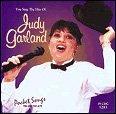 Sing The Hits Of Judy Garland (Karaoke)