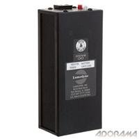 Lumedyne Regular Battery with PEPI Charge Control #025C