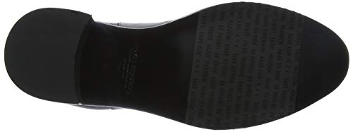 Chelsea Noir Femme Republiq 01 Boots Town Royal Ezw4SqA