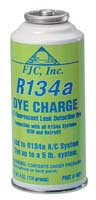FJC 4921 Dye Charge