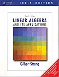 GoodReads Linear Algebra and Its Applications, 4th Edition, India Edition by Gilbert Strang.pdf