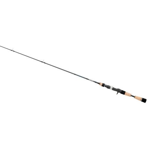 Daiwa STIN70MXB Saltist Inshore Casting Rod Fishing Rod