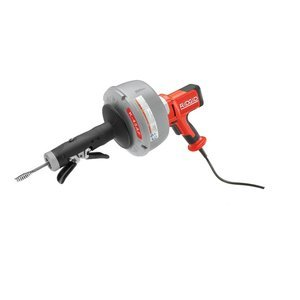Ridgid 36003 115V K-45AF-5 Sink Drain Cleaning Machine