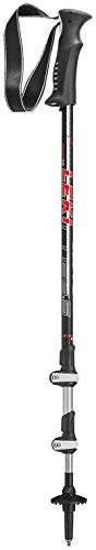 LEKI Journey Trekking Pole