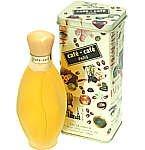 - Cafe De Cafe - Edt For Women 3.4 Oz Spray