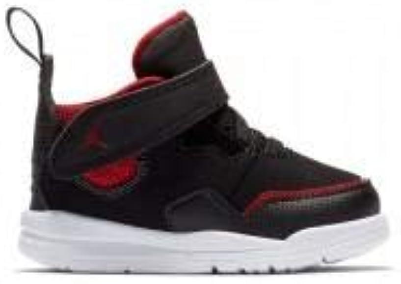 Nike Unisex Baby Jordan Courtside 23