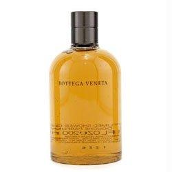 bottega-veneta-perfumed-shower-gel-200ml-67oz