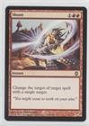 Darksteel Booster - Magic: the Gathering - Shunt (Magic TCG Card) 2004 Magic: The Gathering - Darksteel - Booster Pack [Base] #68