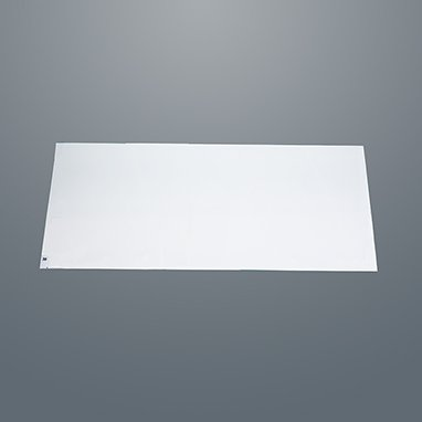 Devine Medical Peel Away Dirt and Dust Control Mats, 36 x 60