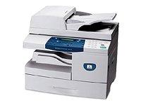 (XEROX CopyCentre C20 Laser Copier)