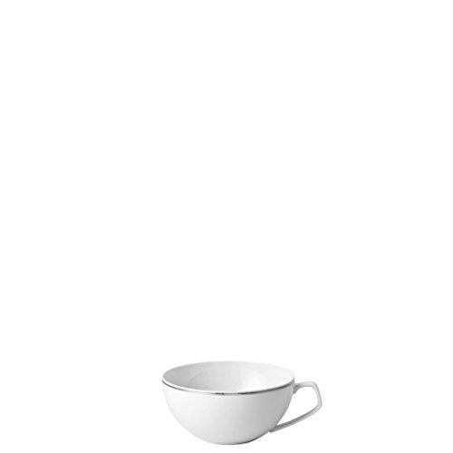 Cup, Low/Tea, 8 ounce | TAC 02 Platinum (Tea 02 Tac)