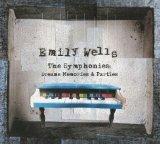 emily wells symphonies - 2