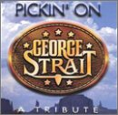 Pickin on George Strait by Cmh Records