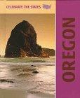 Oregon, Rebecca Stefoff, 0761401458