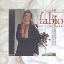 Fabio After Dark