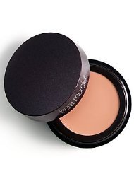 Estee Lauder DayWear Plus .5 oz / 15 ml Multi Protection Anti-Oxidant Creme SPF 15 for Normal / Combination Skin