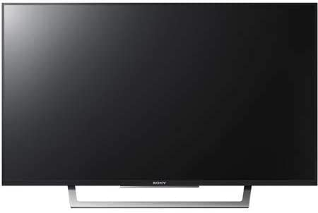 Sony KDL-32WD758 - Televisor (80 cm, 400 Hz): Amazon.es: Electrónica