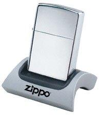 zippo case display - 6