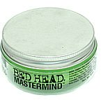 BED HEAD by Tigi: MASTERMIND FOR SEPARATION AND TEXTURE 2 OZ