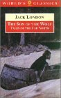 The Son of the Wolf, Jack London, 0192823841