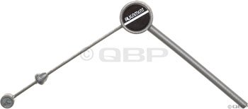 Tektro Z Link Wire S/63 Fixed Angle