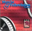 Movie & Television Themes