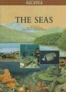 Encyclopedia of Malaysia V06: The Seas (Encyclopedia of Malaysia (Archipelago Press))