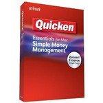 Quicken Essentials for Mac [Old Version]