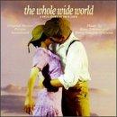 Hans Zimmer & Harry Gregson-Williams - The Whole Wide World - Zortam Music