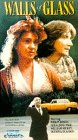Walls of Glass [VHS]