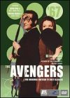 Avengers '67: Set 3, Vol. 6