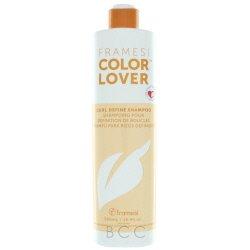 Curl Define Shampoo