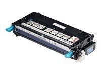 3110cn Color Printer - 9