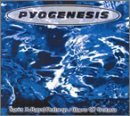 Sweet X Rated Nothings by Pyogenesis (1995-04-04)