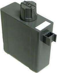 Inkjet 1840c (Ink Now Premium Compatible Brother Magenta Ink Jet LC41M for Fax 1840C, 1940CN, 2440C, MFC210C, 420CN, 620CN, 3240C, 3340CN, 5440CN, 5840CN printers yld)
